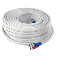 Swann Communications BNC Extension Cable 50ft