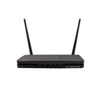 Amped Wireless ARTEMIS-AP AC1300 WiFi Access Point with MU-MIMO