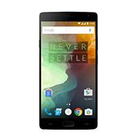 OnePlus 2 Unlocked Smartphone