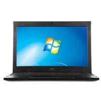 "Dell Latitude 3330 13.3"" Laptop Computer Refurbished - Silver"