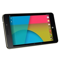 ASUS MeMo Pad 7 LTE (Factory-Recertified) Tablet