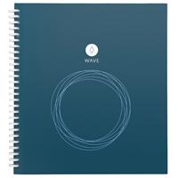 Rocketbook Wave Notebook Executive Size