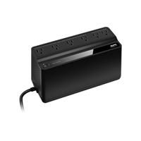 APC Back-UPS BN450M 450VA 255W UPS