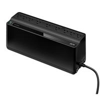 APC Back-UPS BN900M 900VA/480W UPS