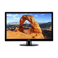 "Acer S230HL 23"" Widescreen LED Monitor"