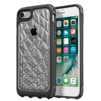 Laut R1 Rebound Case for iPhone 7 - Stealth