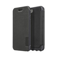 Laut R1 Rebound Case for iPhone 7 - Slate