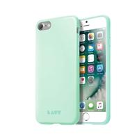 Laut HUEX Pastels Case for iPhone 7 - Spearmint