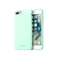 Laut HUEX Pastels Case for iPhone 7 Plus - Spearmint