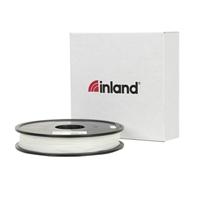Inland eLastic TPE Natural