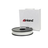 Inland 1.75mm eFlex TPU Natural Filament
