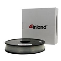 Inland 1.75mm ePA Nylon Natural Filament 0.5kg