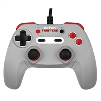 Retro Fighters Jab Gamepad Next-Gen NES Controller