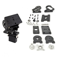 Actobotics SPT200 Pan and Tilt Kit