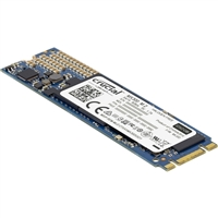 Crucial MX300 525GB SATA III M.2 2280SS Internal SSD