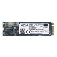 Crucial MX300 1TB SATA III M.2 2280SS Internal SSD