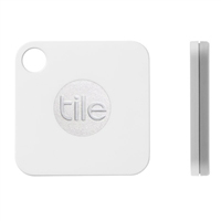 Tile Inc. Tile Mate Bluetooth Tracking Device