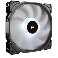 Corsair SP120 RGB LED Case Fan