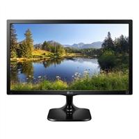 "LG 24M47H-P 24"" (Refurbished) Full-HD LED Monitor"