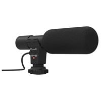 Sharkk Beginner Camera Microphone