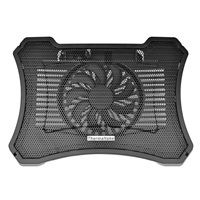 Thermaltake Massive V14 Notebook Cooler