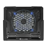 Thermaltake Massive 23GT Notebook Cooling Pad