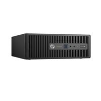 HP ProDesk 400 G3 Desktop Computer