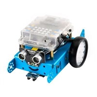 Makeblock mBot V1.1 Bluetooth - Blue