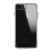 Griffin Survivor Clear Case for iPhone 7 Plus - Clear