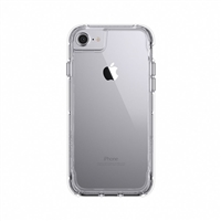 Griffin Survivor Clear Case for iPhone 7 - Clear
