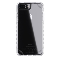 Griffin Survivor Journey Case for iPhone 7 Plus - Clear