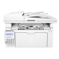 HP LaserJet Pro MFP M130fn Printer