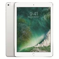 Apple iPad Air 2 W-Fi + Cellular 128GB - Silver