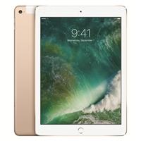 Apple iPad Air 2 W-Fi + Cellular 128GB - Gold