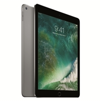 Apple iPad Air 2 Wi-Fi 32GB - Space Gray