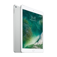 Apple iPad Air 2 Wi-Fi 32GB - Silver