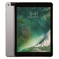 Apple iPad Air 2 Wi-Fi+Cellular 32GB - Space Gray
