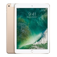 Apple iPad Air 2 Wi-Fi + Cellular 32GB - Gold
