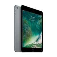 Apple iPad Mini 4 Wi-Fi 32GB - Space Gray