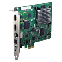 Hauppauge Hauppuage Colossus 2 PCI Express Internal 1080p HD-PVR