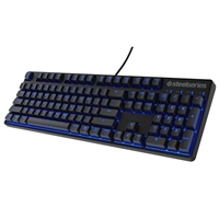 SteelSeries Apex M400 Mechanical Keyboard