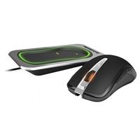 SteelSeries Sensei Wireless Laser Mouse