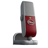Blue Microphones Raspberry Microphone
