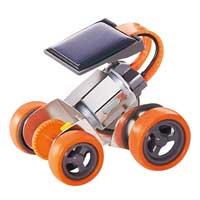 OWI Robotics Rookie Solar Racer v2