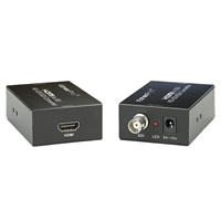 KanexPro HDMI to 3G/HD-SDI/SDI Converter