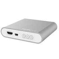 KanexPro Composite to 4K HDMI Converter