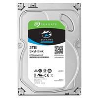 "Seagate SkyHawk 3TB 3.5"" Hard Drive - OEM"