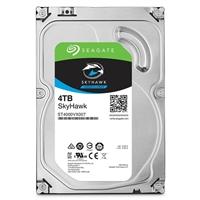 "Seagate SkyHawk 4TB 3.5"" Hard Drive - OEM"