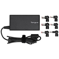 Targus 90W Semi-Slim Laptop Charger