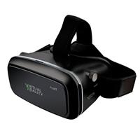 InlandVirtual Reality Headset
